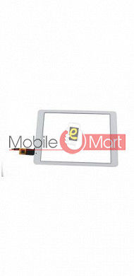 Touch Screen Digitizer For Teclast X98 Air 3G