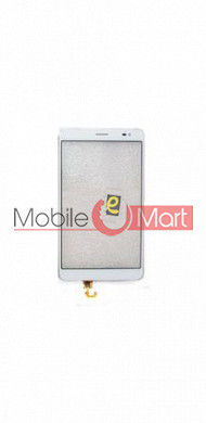 Touch Screen Digitizer For Huawei Honor X1 7D