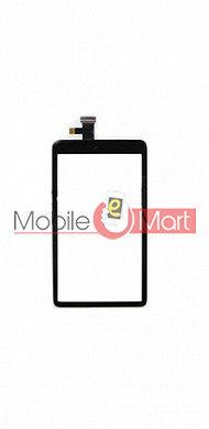 Touch Screen Digitizer For Motorola XT788