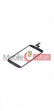 Touch Screen Digitizer For Sharp Aquos Phone SH930W