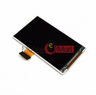 New LCD Display Screen For LG Kp500 Cookie