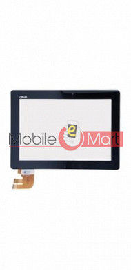 Touch Screen Digitizer For mer Pad TF300T