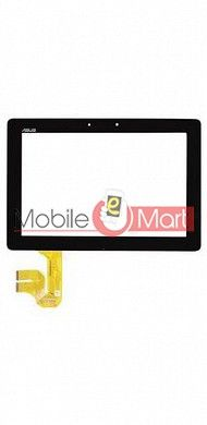 Touch Screen Digitizer For mer Pad Infinity 64GB WiFi and 3G