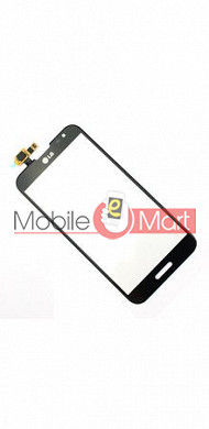 Touch Screen Digitizer For LG Optimus G Pro E980 Black