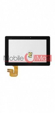 Touch Screen Digitizer For mer Prime TF200