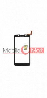 Touch Screen Digitizer For Motorola Electrify 2 XT881