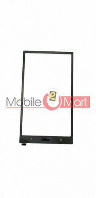 Touch Screen Digitizer For HTC One 801E