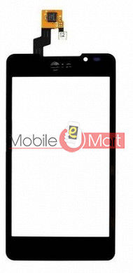 Touch Screen Digitizer For LG Optimus 3D Max P720