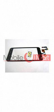 Touch Screen Digitizer For HTC Rhyme S510B