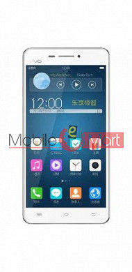 Touch Screen Digitizer For vivo X3S