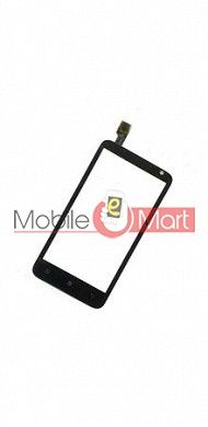 Touch Screen Digitizer For Lenovo S720