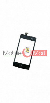 Touch Screen Digitizer For Oppo R1001 Joy
