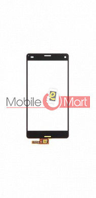 Touch Screen Digitizer For Sony Xperia Z3 Compact D5803