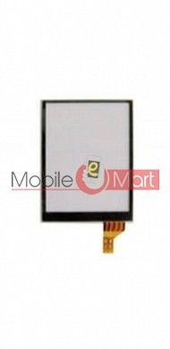 Touch Screen Digitizer For LG Optimus G Pro F240