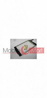 Touch Screen Digitizer For LG Optimus Net Dual P698