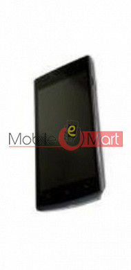 Touch Screen Digitizer For Good One Honor F7