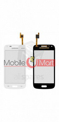 Touch Screen Digitizer For Samsung Galaxy Star 2 Plus SM