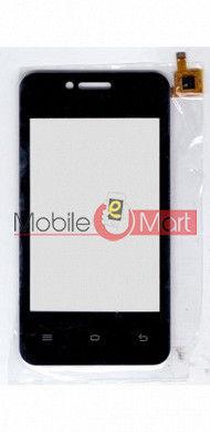Touch Screen Digitizer For Karbonn Smart A52 Plus