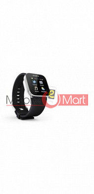 Touch Screen Digitizer For Sony SmartWatch