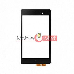 Touch Screen Digitizer For Google Nexus 7C 2013