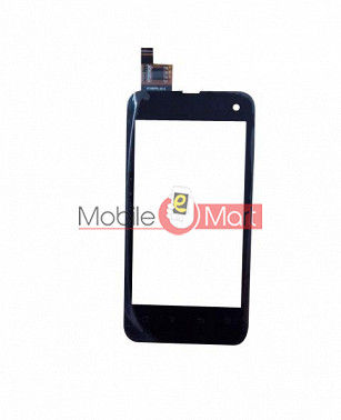 New Touch Screen Digitizer For Karbonn A9+