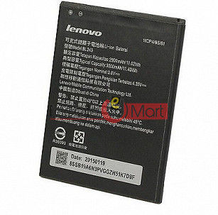 Mobile Battery For Lenovo K3 Note