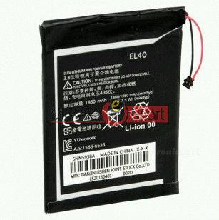 Mobile Battery For Motorola Moto E