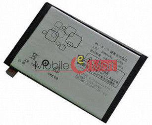 Mobile Battery For VIVO V1