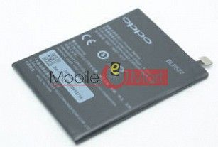 Mobile Battery For Oppo A51
