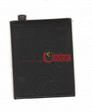 Mobile Battery For Oppo 1201