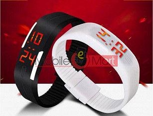 Touch Screen Fashion Stopwatch Digital Male Watches Men Luxury Brand Men's Sports Clock Electronic Wrist Watch