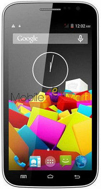 Lcd Display Screen For Wiio WI Star 3G