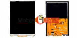 LCD Display For Samsung Galaxy Pop i559