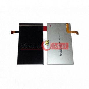 LCD Display Screen For Nokia Lumia 620
