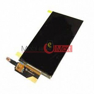Lcd Display Screen For Microsoft Nokia Lumia 535 (Rm 1090)
