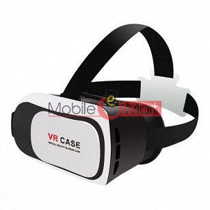 3D Virtual Reality Glasses Headset (VR Box)