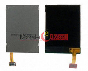 LCD Display For Nokia 6220 E65 6500S