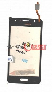 Touch Screen Digitizer For Samsung Z4