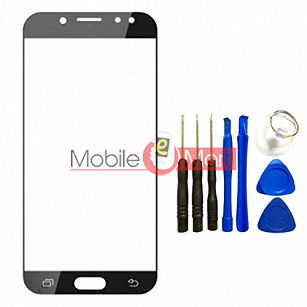 Touch Screen Glass For Samsung Galaxy J7 2017