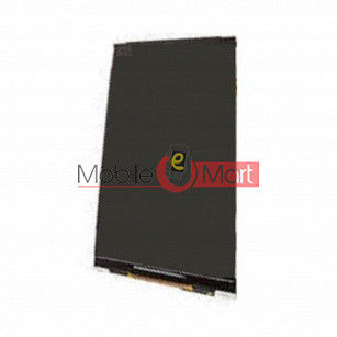 Lcd Display Screen For Micromax Bolt D303