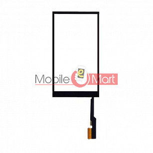 Touch Screen Digitizer For HTC One - E8