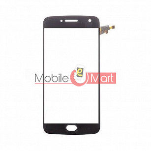 Touch Screen Digitizer For Moto G5S Plus