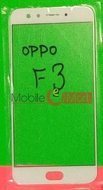 Touch Screen Glass For Oppo F3