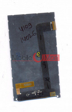 Lcd Display Screen For Micromax Bolt Q331