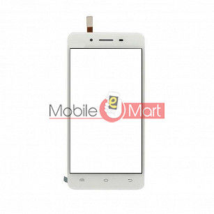 Touch Screen Digitizer For Vivo V3 Max