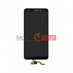 Lcd Display With Touch Screen Digitizer Panel For  Huawei Honor 9i