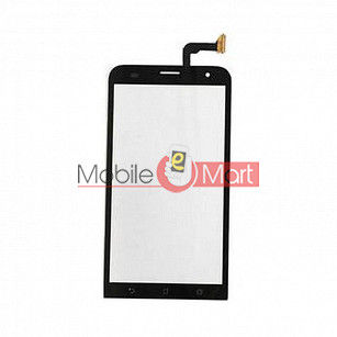Touch Screen Digitizer For Asus Zenfone 2 Laser
