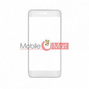 Touch Screen Digitizer For  Asus Zenfone 3 Max