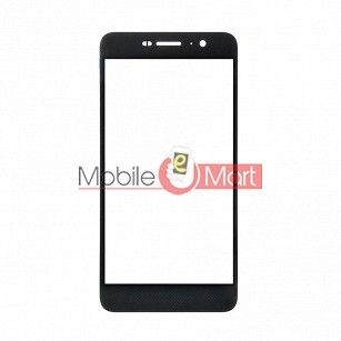 Touch Screen Digitizer For Huawei Y6 Pro