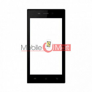 Touch Screen Digitizer For  Karbonn A6 Turbo